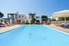 6 Bedroom Beach Villa - 3