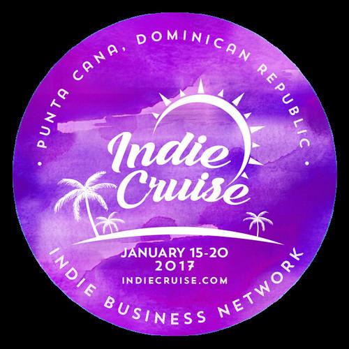 Cruise 2017 Logo