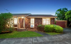 1/48 Thomas Street, Doncaster East VIC