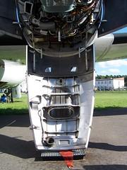 "Dassault Breguet Br1150 Atlantic 34 • <a style=""font-size:0.8em;"" href=""http://www.flickr.com/photos/81723459@N04/32695258243/"" target=""_blank"">View on Flickr</a>"