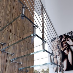 "S20 staircase (12) • <a style=""font-size:0.8em;"" href=""http://www.flickr.com/photos/148723051@N05/32728179674/"" target=""_blank"">View on Flickr</a>"