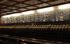 Olhallen microbrewery (scott1346) Tags: thirsty microbrewery ale stout beer norway 1001nights skol 1001nightsmagiccity jediphotographer