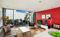 313/34 Oxley Street, Crows Nest NSW
