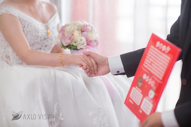 WeddingDay20161118_068