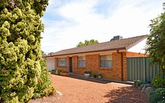 1 Moses Street, Griffith NSW