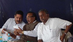 Kannada Times Av Zone Inauguration Selected Photos-23-9-2013 (40)