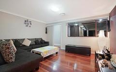 17 Meroo Street, Blacktown NSW