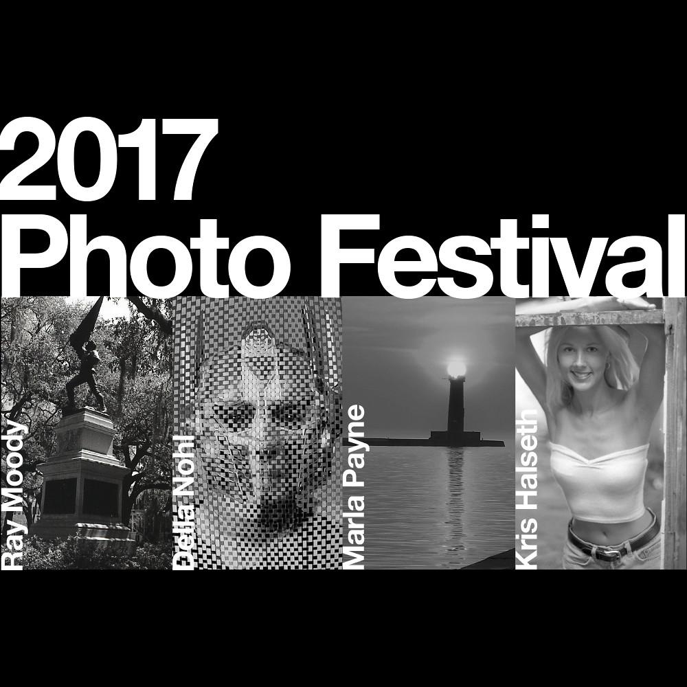Photo4x4-2017