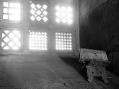 Gujarat 2015 (hunbille) Tags: india gujarat ahmedabad oldcity old city kalupur pol kalupurpol jamimasjid jami masjid jama mosque jamma jumma jammi book