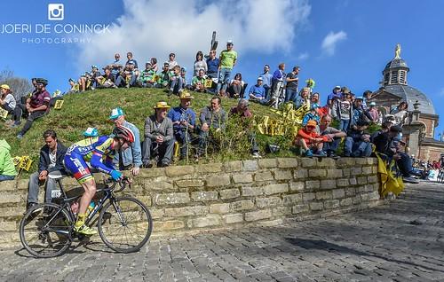 Ronde van Vlaanderen junioren (141)