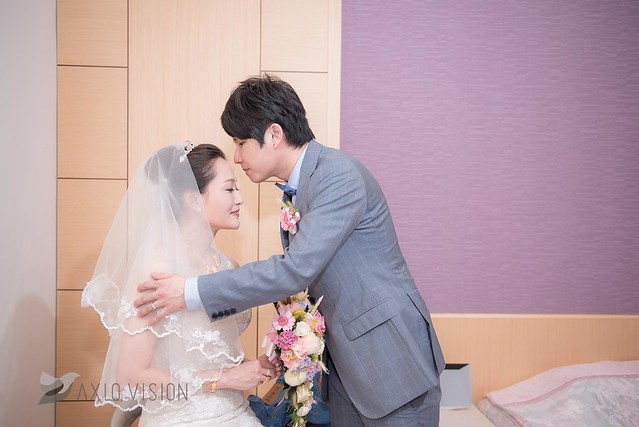 WeddingDay20161225_146