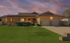 6 Roxburgh Drive, Bathurst NSW