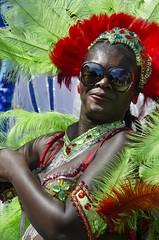 D7K_7088_ep (Eric.Parker) Tags: caribana 2016 toronto costume bikini cleavage west indian trinidad jamaica parade breast scotiabank caribbean festival mas masquerade band headdress reggae carnival dance african american steelpan august2015 westindian scotiabankcaribbeanfestival scotiabanktorontocaribbeanfestival masband africanamerican