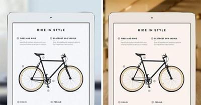 iPhone8最新消息:將採用TrueTone螢幕