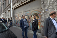 _DSC3444 (roubaix.fr) Tags: street art graff fresque culture urbain jonone mikostic
