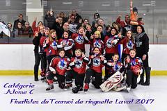 Atome_C_finalistes_Laval_2017
