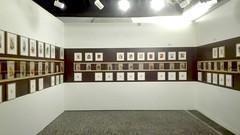 Lo que cuenta Novelas y Cuentos. Las portadas de Manolo Prieto 1940-1957. (ciudad imaginaria) Tags: madrid exposición museodeartesdecorativas manoloprieto