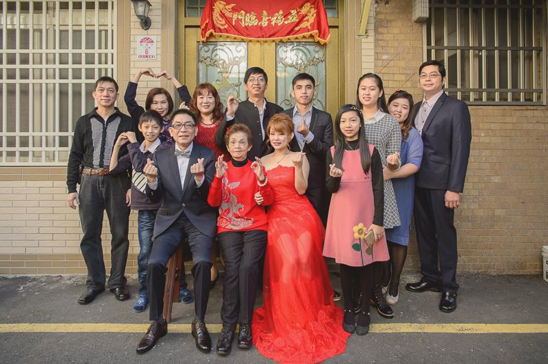 宜蘭婚攝, 品華婚宴, 品華婚攝, 品華會館, 婚攝, 婚攝小寶, 新祕Sophia Lin,MSC_0013