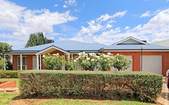 2 Ulandra Place, Estella NSW