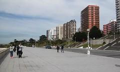 Mar del Plata - Argentina (Covalente) Tags: diseño jeanjullian pantalla gigante mar paisaje natali folonier tatuaje certificado piedras ravioles dibujo trimarchi edificios