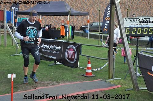 SallandTrail_11_03_2017_0673