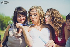 http://wedding-retouching.com/ (Weddingretouching) Tags: photoshop photoretouching retouch art model wedding
