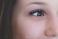 extension 11-7 (& MAXLANOCE Photography) Tags: extension extensionciglia eyelashextension eyelash eyes valeriamakeupsardegna vv valeriasardegna valeriaboncoraglio