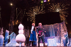 Frozen Fireworks Spectacular (Disney Dan) Tags: disneycharacters disneyshollywoodstudios summer anna waltdisneyworld disney olaf july 2015 disneyparks frozensummerfun frozenfireworksspectacular frozen character characters dhs disneycharacter disneyphoto disneypics disneypictures disneyworld fl florida frozenfireworks frozenmovie hollywoodstudios orlando princessanna travel usa vacation wdw