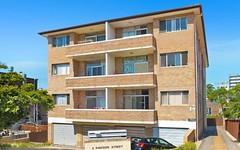 4/4 Rawson Street, Rockdale NSW