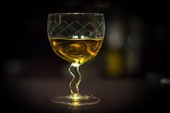 Bicchiere di whiskey Giapponese Nikka, i migliori whiskey giapponesi (Wine Dharma) Tags: nikka coffey malt whisky tasting notes white winery winetasting whiskey whiskeycocktail whiskeylover whiskeysour cocktail cocktails cocktailestivi cibo cocktailrecipe spirit glass glassofwhiskey bicchiere bicchieri bicchierediwhiskey giappone whiskeygiapponese whiskygiapponese nikkawhisky japanesewhiskey honey apricot butter soft roundness spirits whiskeygeek