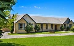 299 Greenhills Road, Werai NSW