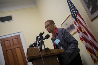MMB@.Press Conference with Congresswoman Eleanor Holmes Norton.1-31-2017.Khalid.Naji-Allah (4 of 28)