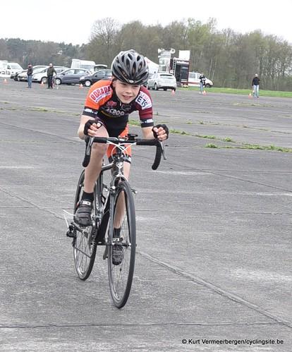 Pk Antwerpen TT (22)