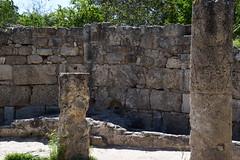DSC_0259 (mark.greefhorst) Tags: cyprus northerncyprus salamis ancientworld roman