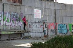 Bulgaria-0098 (lee_ontheroad) Tags: streetart shipka starazagora bulgaria bg buzludzha