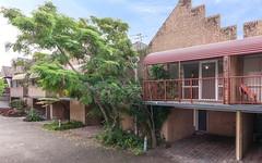 9/5 Dawson Street, Cooks Hill NSW