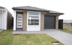 8234b Cumberland Street, Gregory Hills NSW