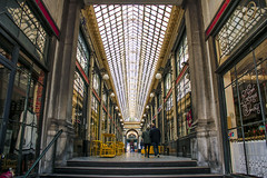 (Rooobb) Tags: trip bruxelles maastrich escape from italy