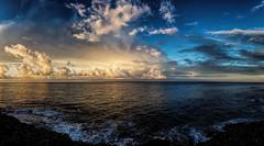 Poipu, Kauai (drpeterrath) Tags: canon 5dsr poipu kauai meerge stitch seascape landscape