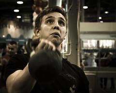 1 (14 of 18) (SmirnovPavel) Tags: россия russia фото sence lifestyle man 7d canon fitness fit show sport moscow photo smirnov pavel павел смирнов boxiphotoyandexru usmania