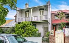 68 Campbell Street, Glebe NSW