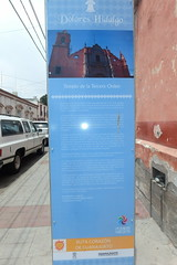 P4170195 (Vagamundos / Carlos Olmo) Tags: doloreshidalgo cuna independencia nacional guanajuato méxico vagamundos vagamundosmexico