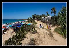 0999 playa de zahora barbate cadiz (Pepe Gil Paradas.) Tags: de zahora barbate cadiz andalucia españa