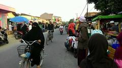16681532_1358376507570749_2217699265205306339_n (Aisha Niqabi) Tags: hijab niqab niqabi