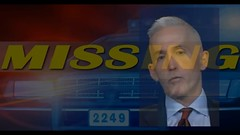 Two Of Trey Gowdy's Investigators Have Disappeared! (Culture Shock News) Tags: two of trey gowdy's investigators have disappeared