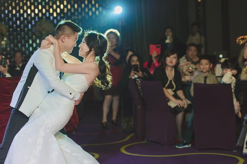 維多麗亞婚宴,維多麗亞婚攝,維多麗亞酒店,維多麗亞戶外婚禮,RedEye,MSC_0110