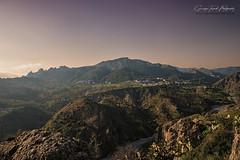 Aspromonte (Giuseppe Tripodi) Tags: paesaggio landscape appennino aspromonte pentadattilo calabria italia mountain
