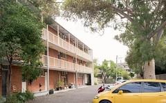 21/11 Church Street, Ashfield NSW