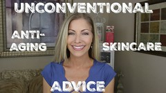 Unconventional Anti-Aging Skincare Advice for ALL Generations (jeniferjbeauty) Tags: unconventional antiaging skincare advice for all generations beauty skin care wrinkles workout routines fitness
