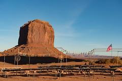 Monument Valley, Navajo, USA (The Shared Experience) Tags: 2014 d800 monumentvalley navajo usa lanscape southwest native mustang americana